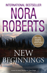 New Beginnings: Time Was/Times Change