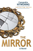 The Mirror (Hidden Grace, #3)