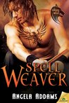 Spell Weaver (The Order of the Wolf, #4)