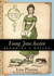 Young Jane Austen: Becoming a Writer