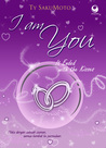 I am You: It Ended with the Kisses