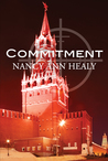 Commitment (Alex and Cassidy, #3)