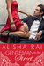 A Gentleman in the Street (The Campbell Siblings, #1)