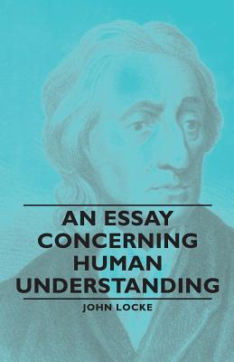 Empiricist Philosophy  John Locke Biography  Portrait  Quotes Famous Scientists
