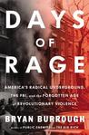 Days of Rage: Ame...