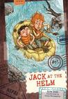 Jack at the Helm (The Berenson Schemes, #3)