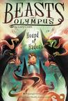 Hound of Hades (Beasts of Olympus, #2)