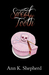 Sweet Tooth (Brenna Rutherf...