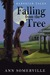 Falling From The Tree (Dars...