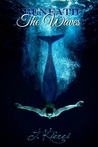 Beneath the Waves (Mers, #1)