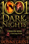 Dragon King (Dark Kings, #6.5)