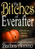 The Bitches of Everafter (E...