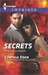 Secrets (The Battling McGuire Boys #2)