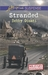 Stranded (Military Investigations #7)