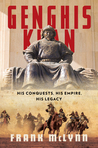 Genghis Khan: His...