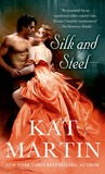 Silk and Steel by Kat Martin