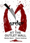 Murder at the Outlet Mall