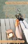 Lost and Found (Ripple Effect Romance #4)