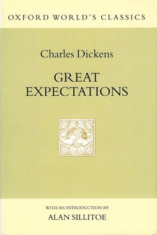self actualization in great expectations by charles dickens Great expectations (1860-61), by charles dickens for this to happen, comments on  stages in the actualization of pip's expectations his life.