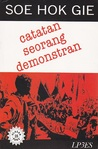 Catatan Seorang Demonstran