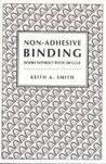 Non-Adhesive Binding: Books Without Paste or Glue