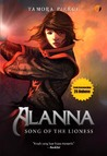 Alanna: Song of the Lioness