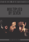 Multiplied by seven by 1001cranes