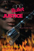 One Bullet Beyond Justice (Vengeance #2)