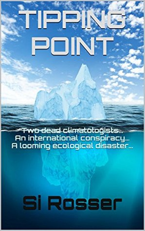 Tipping Point by Simon Rosser