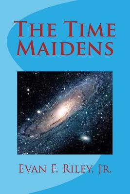 The Time Maidens