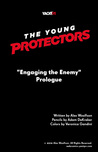 The Young Protect...