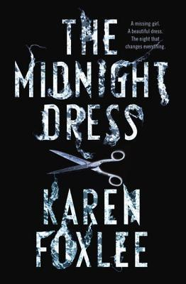 The Midnight Dress