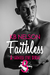 Faithless, Part Three (Faithless, #3)