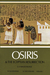 Osiris and the Egyptian Res...