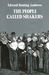 The People Called Shakers by Edward Deming Andrews