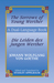 The Sorrows of Young Werther / Die Leiden Des Jungen Werther: A Dual-Language Book