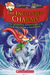 The Enchanted Charms (The K...