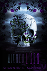 Wicked Luck (Wicked Luck, #1)