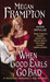When Good Earls Go Bad (Dukes Behaving Badly, #1.5)