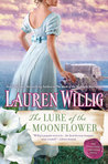 The Lure of the Moonflower (Pink Carnation #12)