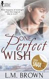 One Perfect Wish