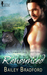 Renounced (Southwestern Shifters #10)