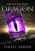 Dragon (Dragon Eye, #1)