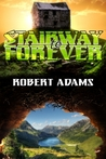 The Stairway to Forever (Stairway to Forever, #1)