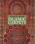 How to Read Islamic Carpets