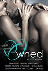 Owned: An Alpha Anthology