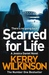 Scarred for Life (Jessica D...