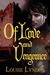 Of Love and Vengeance