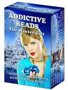 Addictive Reads: The Winter Gift - 7 Uplifting Stories by Best-Selling and Award-Winning Authors