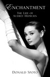 Enchantment: The Life of Audrey Hepburn